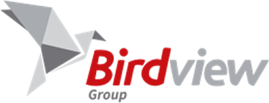 Birdview Group of Companies